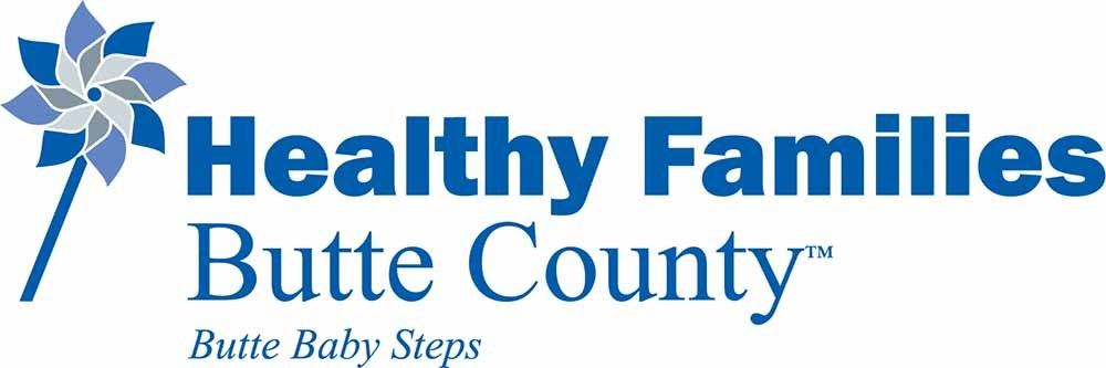 Healthy Families Butte County - Butte Baby Steps