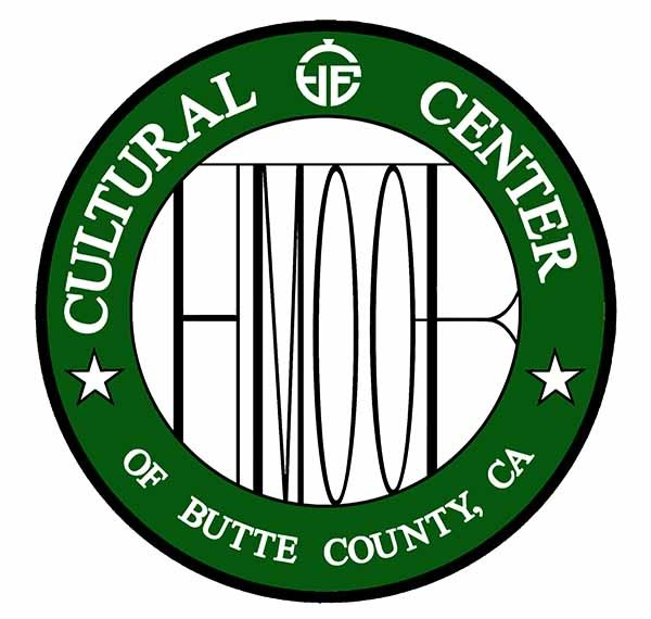 Hmong Cultural Center of Butte County, CA (external link, opens in new window)
