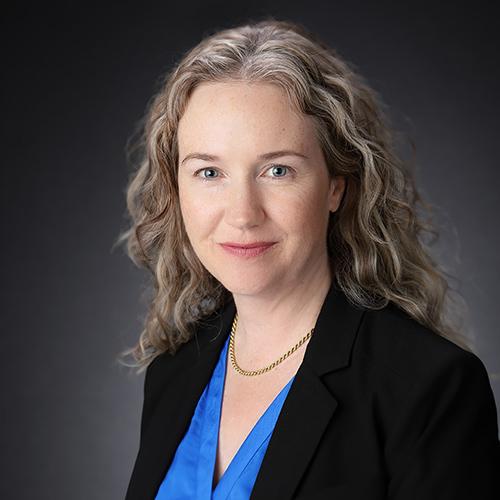 Anna Bauer