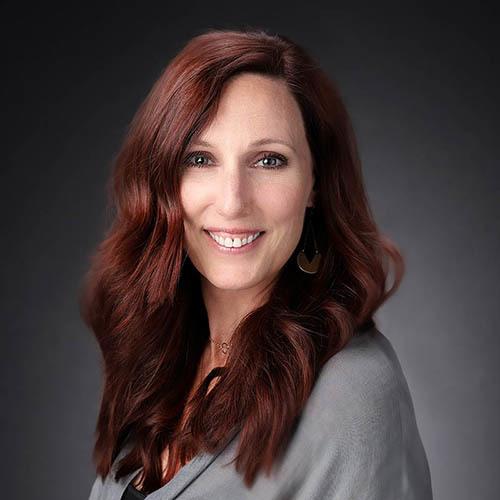 Dr. Shelley Hart