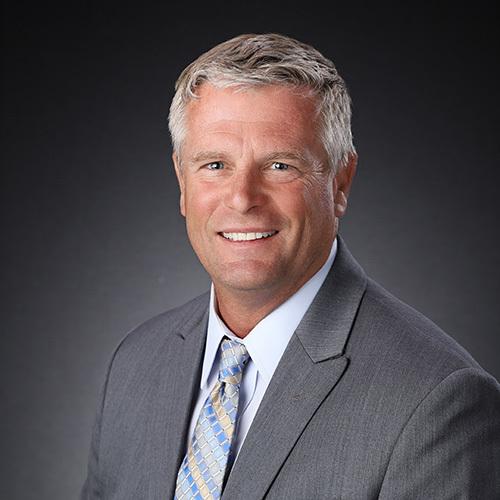 Scott Kennelly