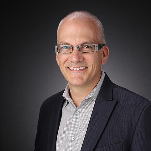 Dr. Shan-Adrian Chofla